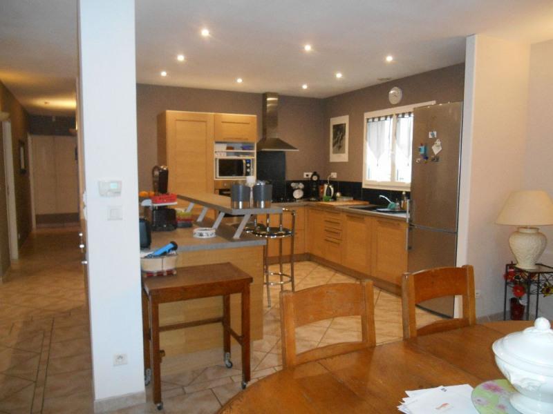 Sale house / villa La brede (secteur) 432000€ - Picture 4