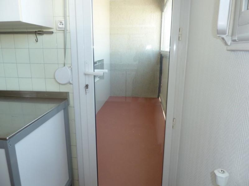 Rental apartment Ramonville-saint-agne 920€ CC - Picture 5