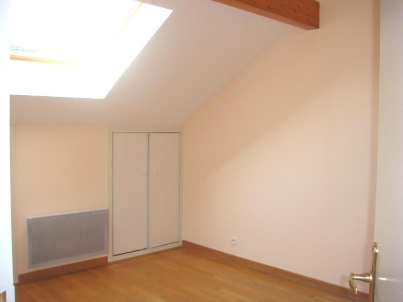 Location appartement Grenoble 929€ CC - Photo 4