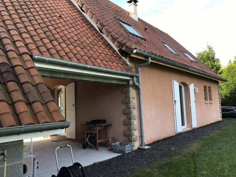 Location maison / villa Couzeix 950€ CC - Photo 4