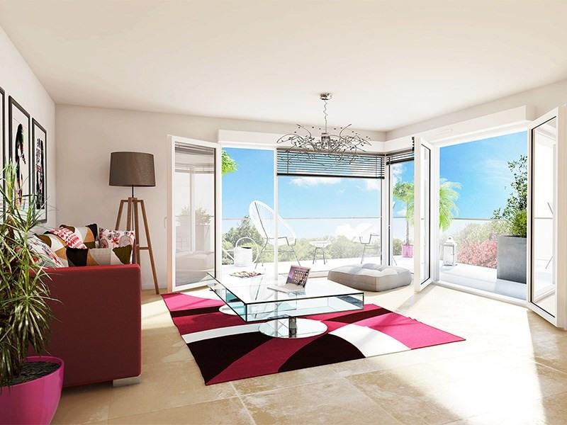 Investissement Studio 37,7m² Tours