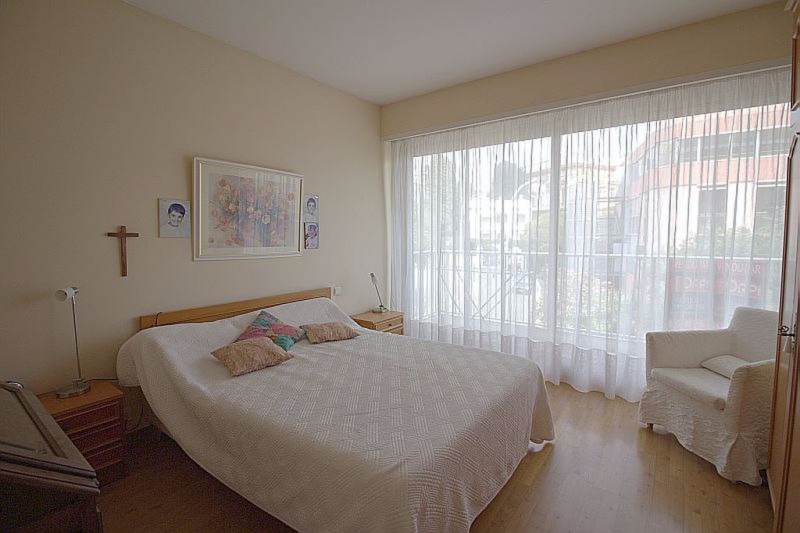 Sale apartment Nice 349000€ - Picture 7