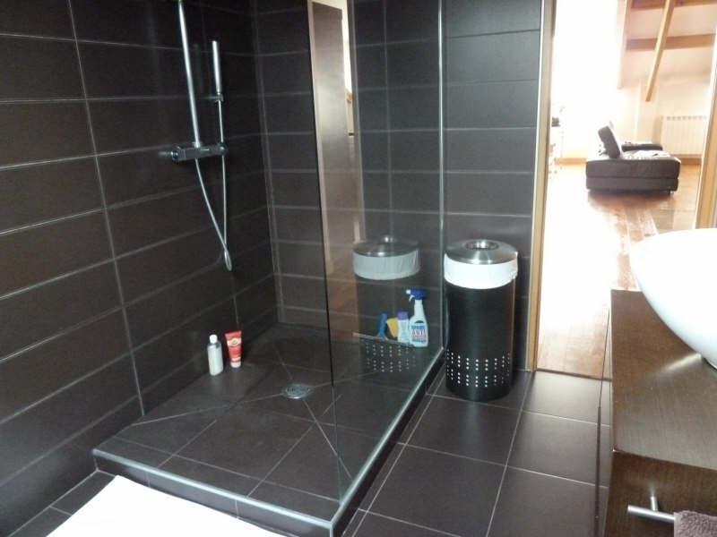 Sale apartment Villejuif 428000€ - Picture 6