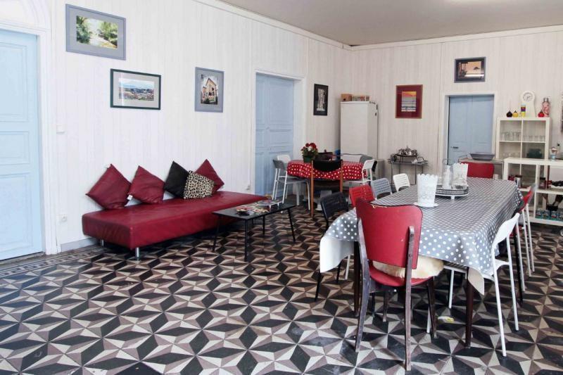 Venta  casa Barjac 279900€ - Fotografía 4