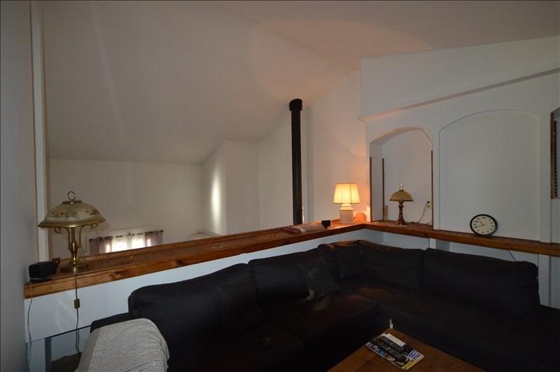 Verkauf haus Avignon extra muros 455000€ - Fotografie 8