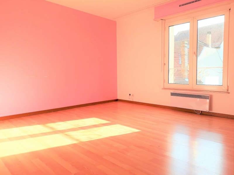 Vente appartement Haguenau 229000€ - Photo 3