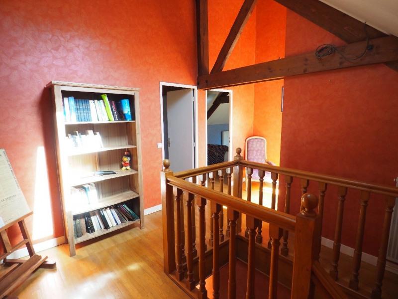 Sale house / villa La rochette 599000€ - Picture 7