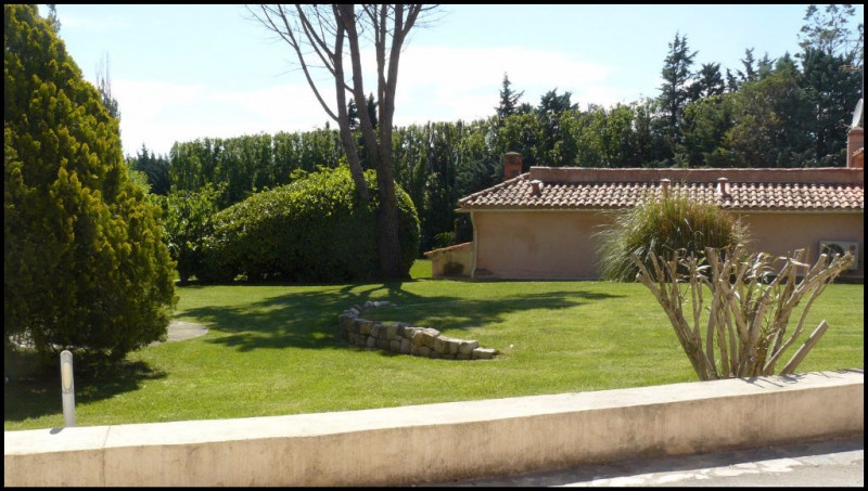 Location appartement Aix en provence 880€ CC - Photo 11