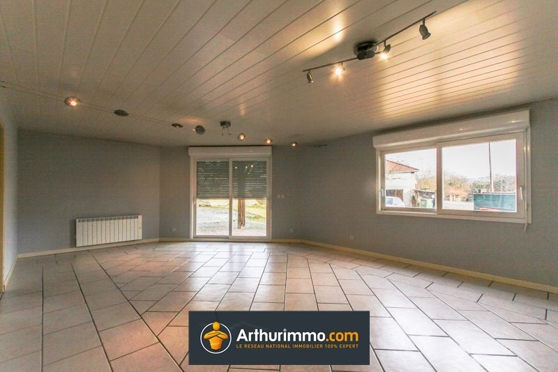 Sale house / villa Courtenay 207 900€ - Picture 4