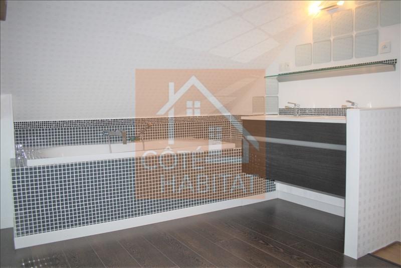 Vente maison / villa Douai 240000€ - Photo 7