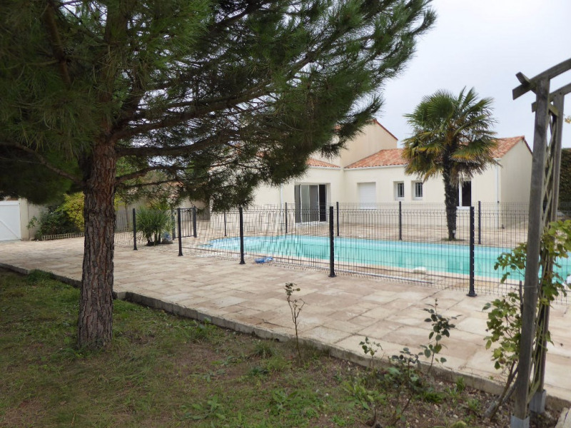 Deluxe sale house / villa La rochelle 630000€ - Picture 3