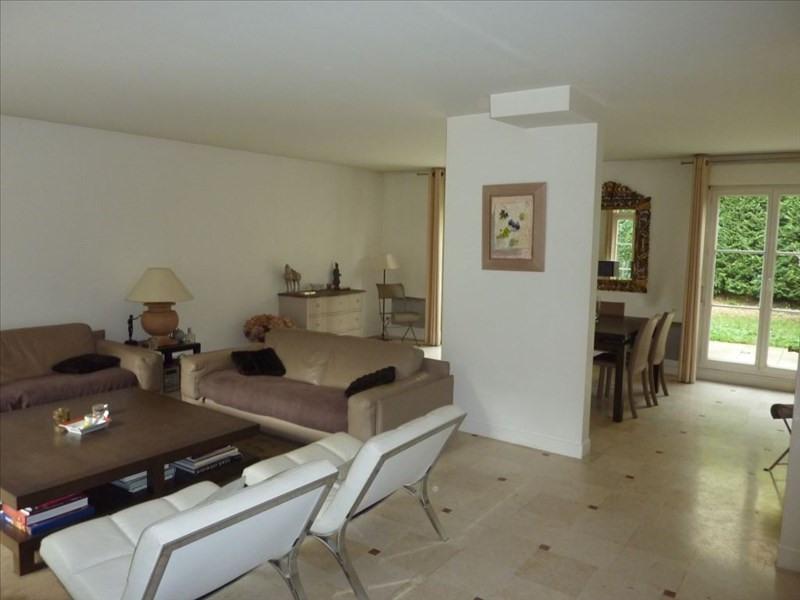 Location maison / villa Garches 3950€ CC - Photo 6