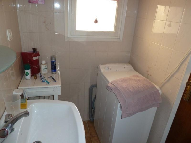 Vente appartement Roses santa-margarita 89000€ - Photo 12