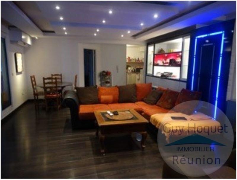 Vente appartement St denis 339200€ - Photo 1