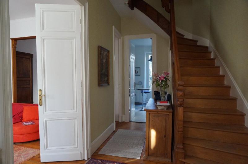 Venta  casa Agen 345000€ - Fotografía 7