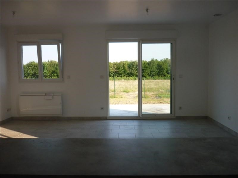 Location maison / villa L aigle 669€ CC - Photo 5