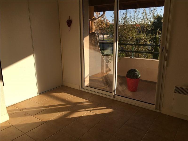 Sale apartment Soustons 190000€ - Picture 5