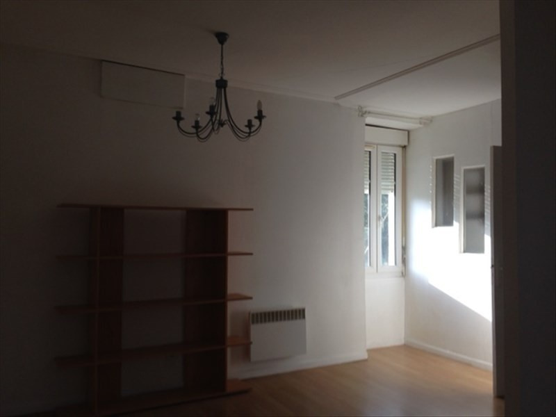 Location appartement Nantes 430€cc - Photo 3