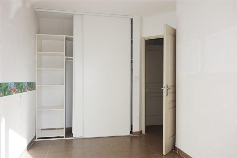 Verhuren  appartement Seyne sur mer 690€ CC - Foto 7