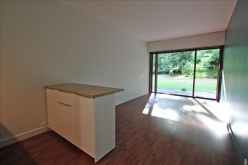 Location appartement Rocquencourt 649€ CC - Photo 1