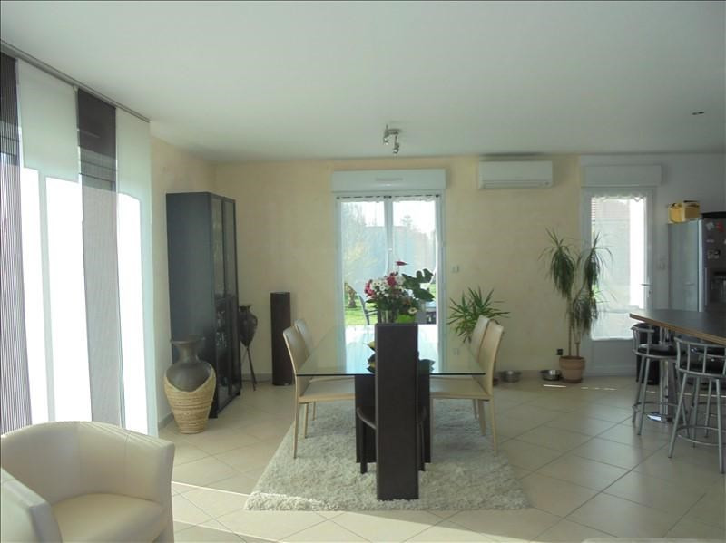 Vente maison / villa St lye 247 000€ - Photo 3