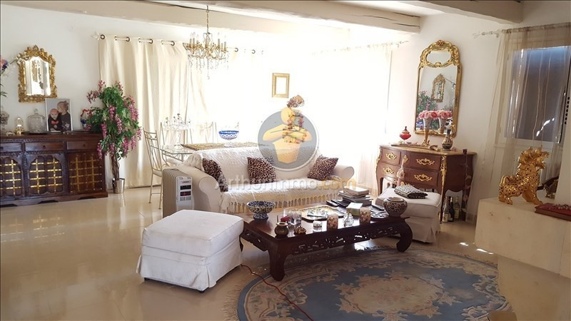 Vente de prestige appartement Sainte maxime 735 000€ - Photo 4