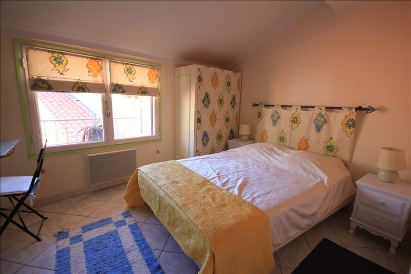 Vente appartement Collioure 315000€ - Photo 8
