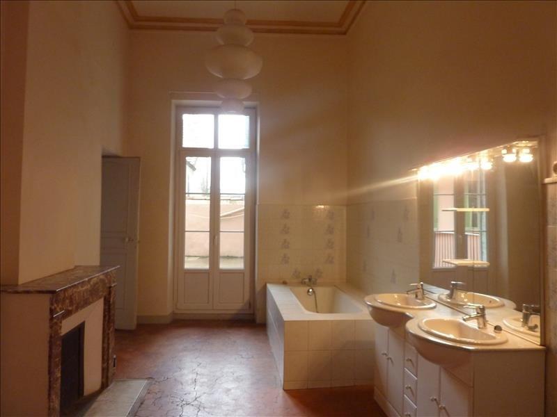 Rental apartment Marseille 6ème 2490€ CC - Picture 7