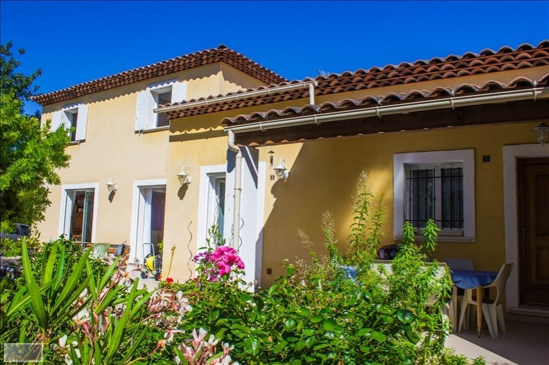 Vente de prestige maison / villa Toulon 622 000€ - Photo 1
