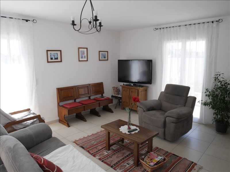 Revenda casa St hippolyte 359000€ - Fotografia 2