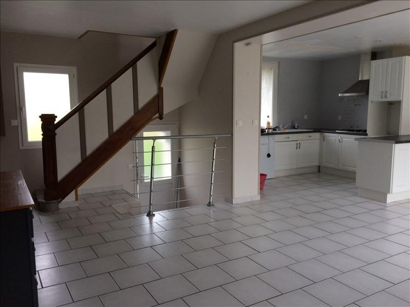 Vente maison / villa Eletot 119600€ - Photo 3