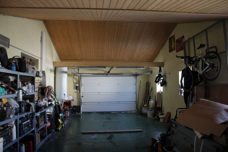 Sale house / villa Vaire 239300€ - Picture 12