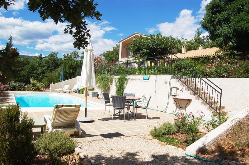 Vente maison / villa Mons 499000€ - Photo 3