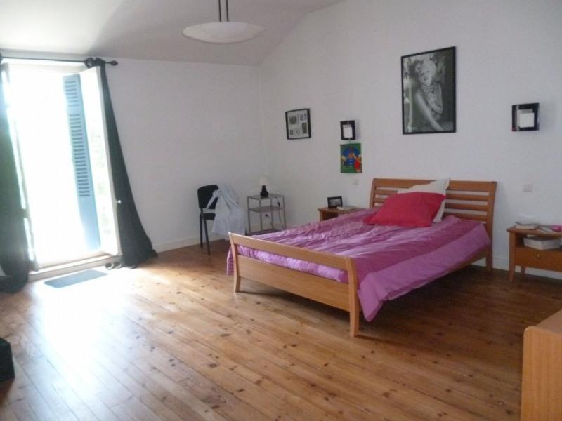 Vente maison / villa Dax 375000€ - Photo 8