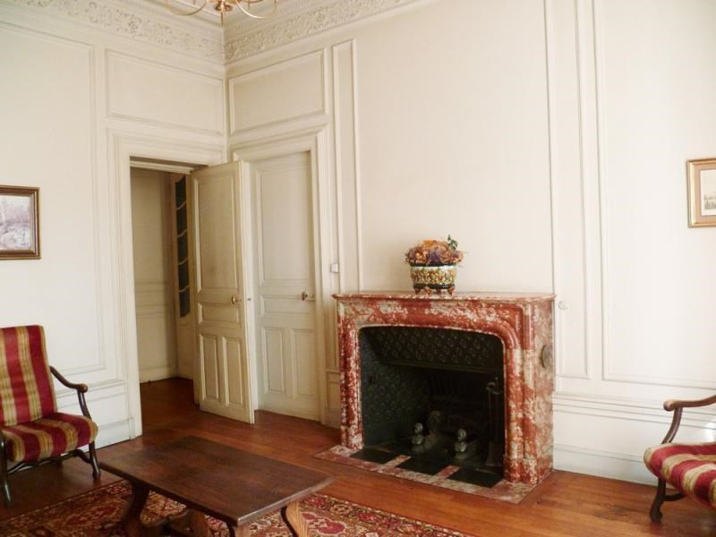 Deluxe sale apartment Poitiers 657200€ - Picture 3