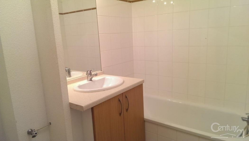 Investment property apartment Tournefeuille 113300€ - Picture 6