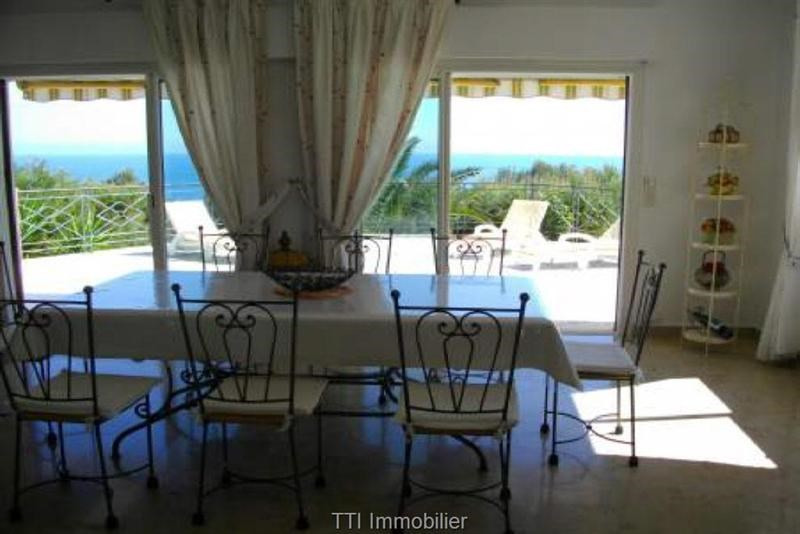 Sale house / villa Les issambres 998 000€ - Picture 8