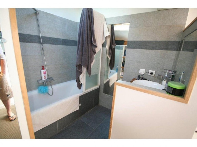 Vente appartement Nice 249 000€ - Photo 3