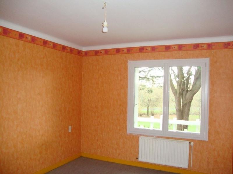 Rental house / villa Combrit 550€+ch - Picture 4