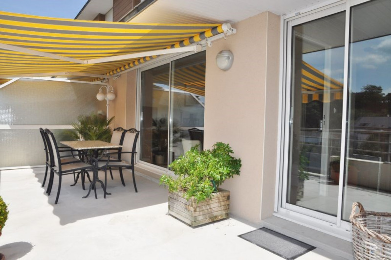 Vente appartement Laval 175000€ - Photo 4