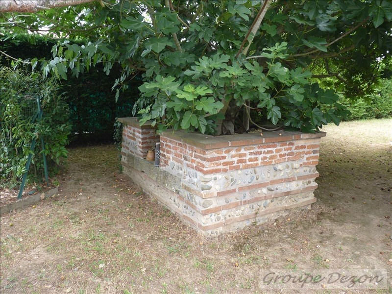 Vente maison / villa Launaguet 389000€ - Photo 6