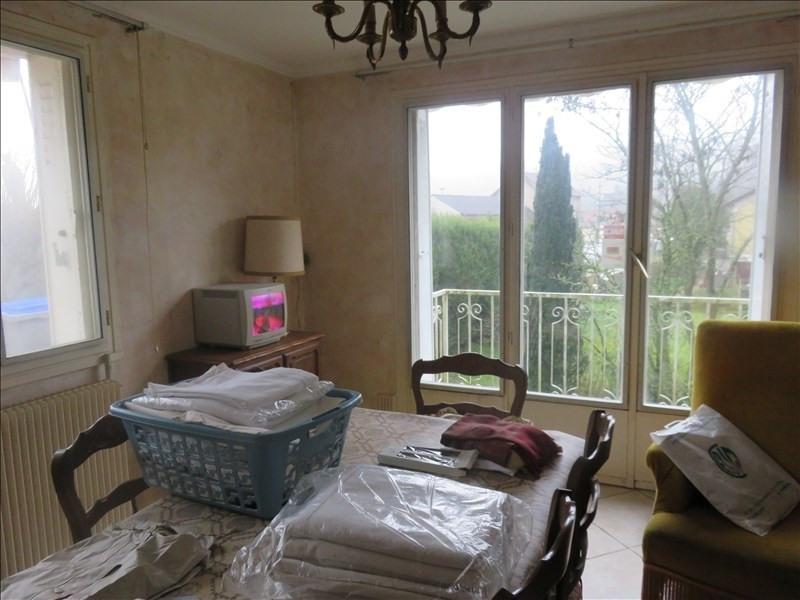 Sale house / villa St jean les deux jumeaux 215000€ - Picture 2