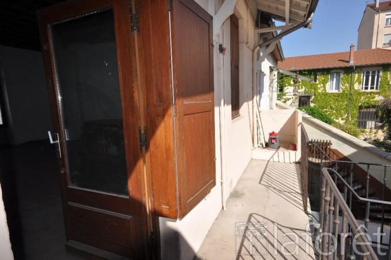 Sale apartment Villeurbanne 145000€ - Picture 6