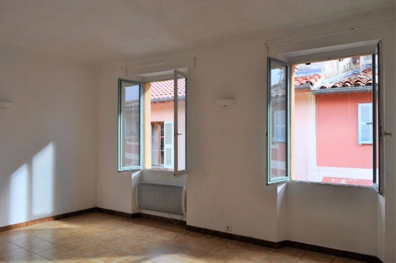 Vendita appartamento Nice 340000€ - Fotografia 2