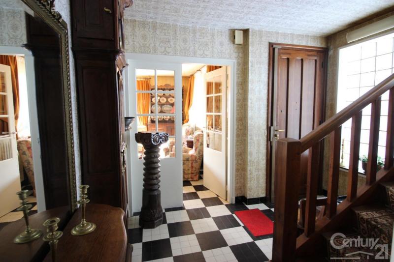 Vente de prestige maison / villa Tourgeville 577500€ - Photo 15
