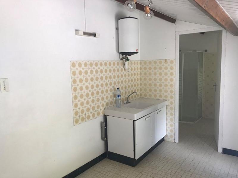 Vente maison / villa Le girouard 147500€ - Photo 3