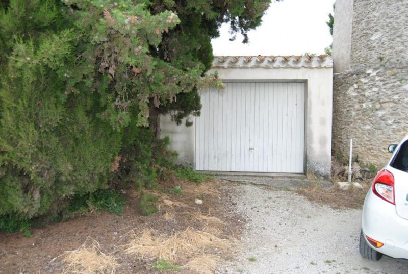 Location maison / villa Carlipa 500€ CC - Photo 4