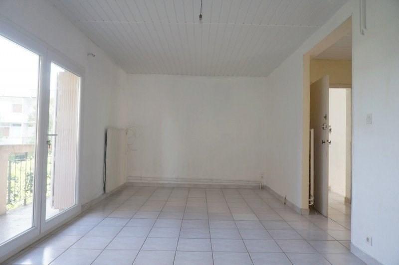 Venta  casa Agen 87000€ - Fotografía 4
