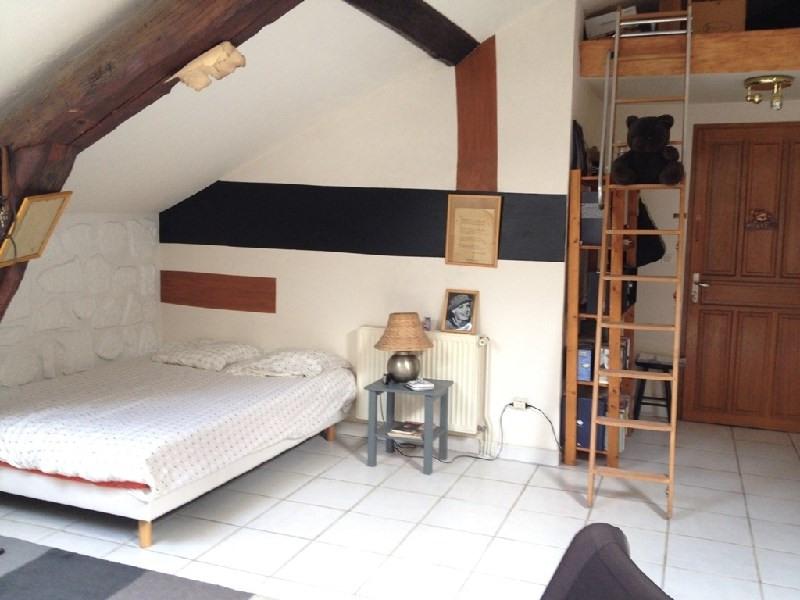 Vente appartement Caluire et cuire 188500€ - Photo 7