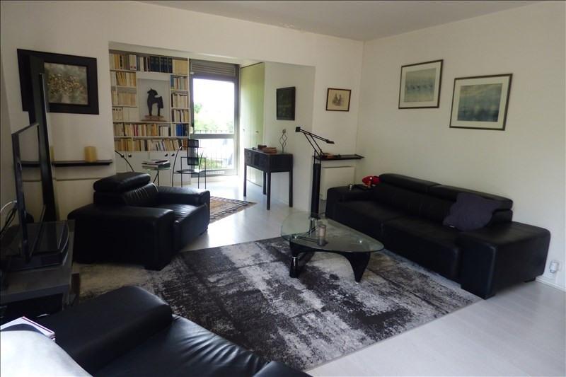 Sale apartment Avon 289000€ - Picture 2
